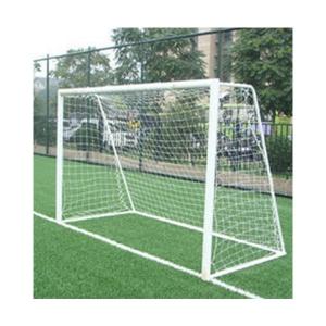 Lưới bóng đá mini chất lượng tốt nhất