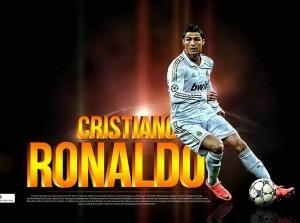 Messi tù tội, ai tranh Quả bóng Vàng với Ronaldo?
