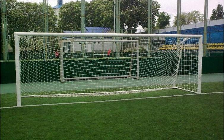 Lưới khung thành tiêu chuẩn tại Hà Nội