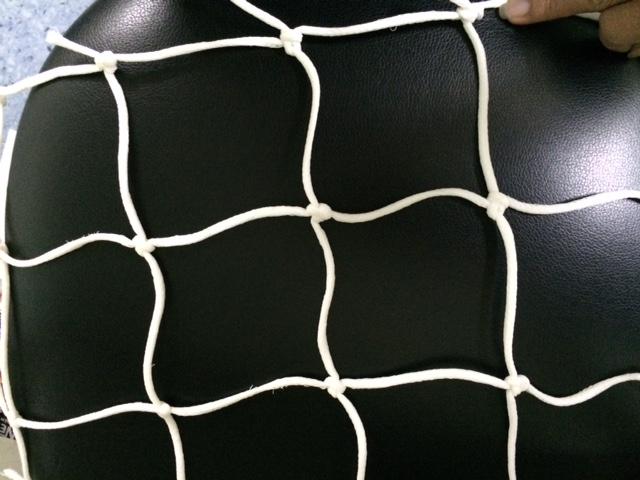 Lưới khung thành sân mini 5 người