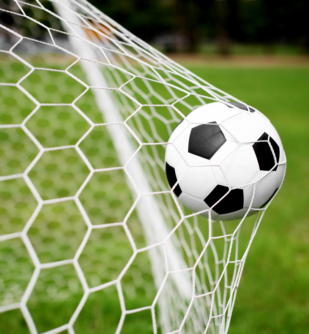 Lưới bóng đá mini 7 người
