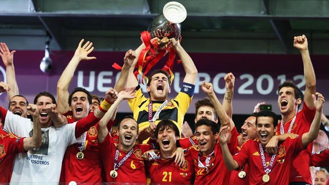 uefa-euro