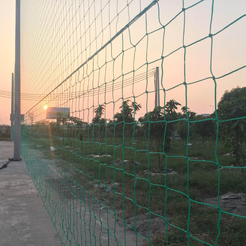 Sân bóng bệnh viện Đa Khoa Kinh Bắc